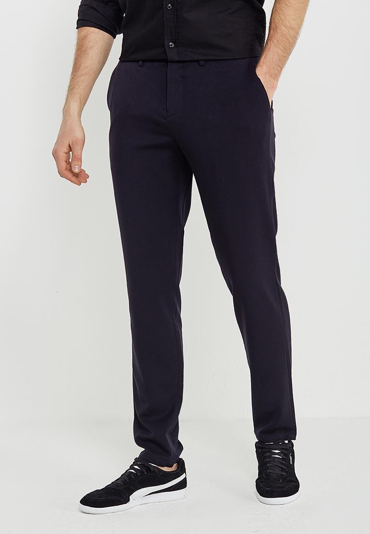 Мужские повседневные брюки LINDBERGH 30-08104