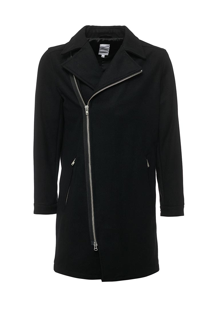 Мужские пальто LINDBERGH 30-37075