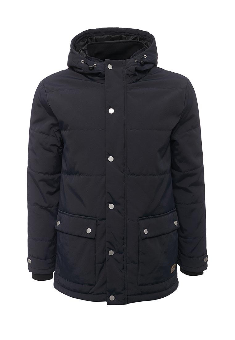 Куртка LINDBERGH 30-37066
