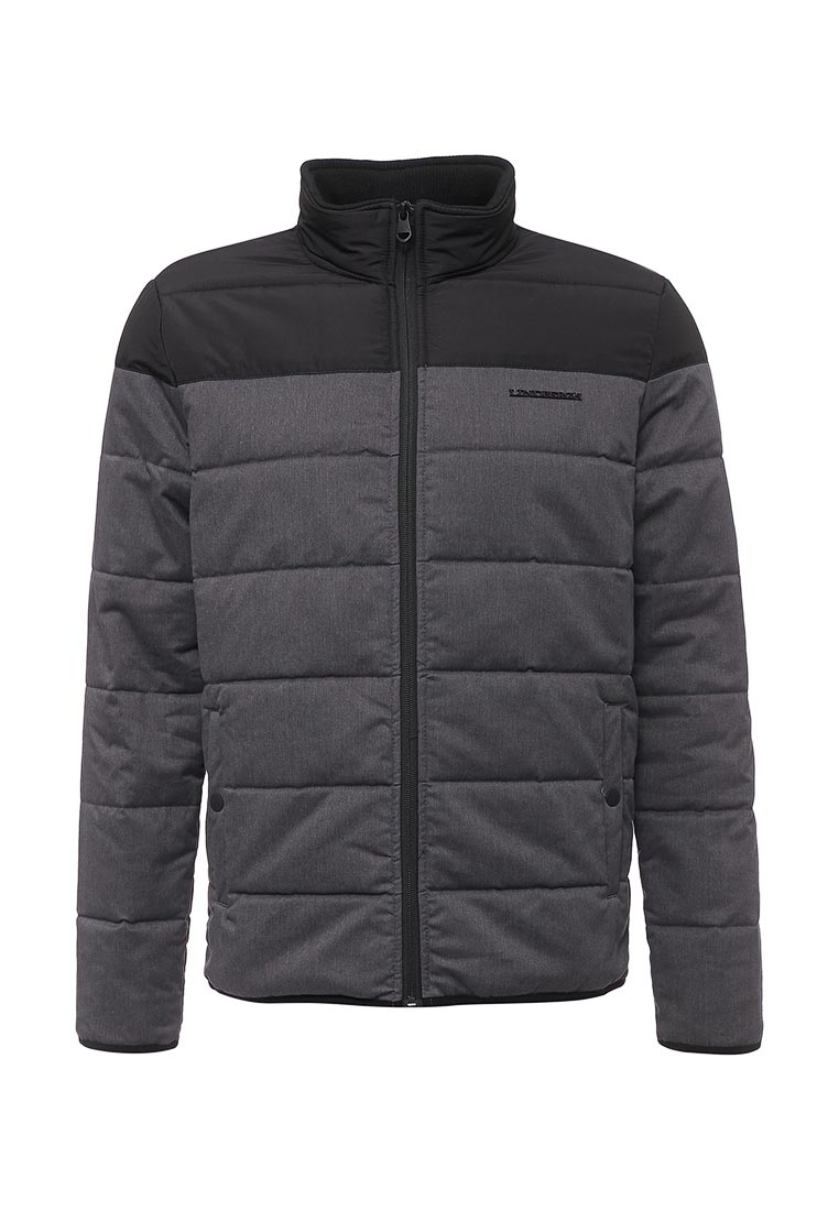 Куртка LINDBERGH 30-34191