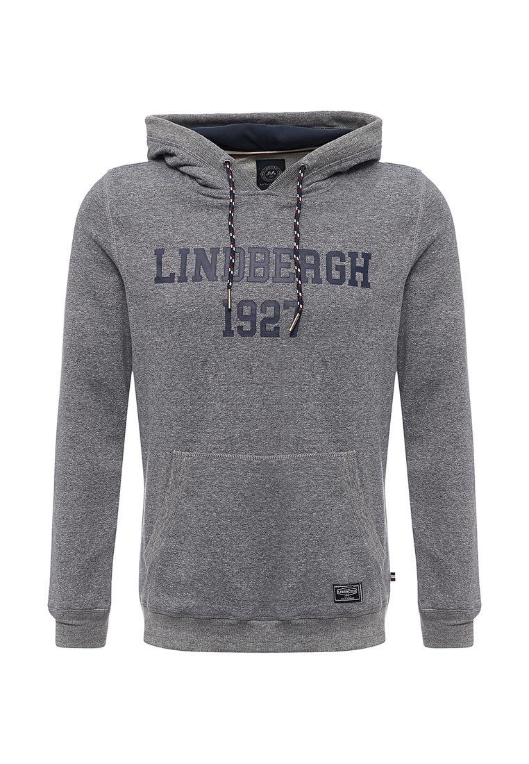 Мужские худи LINDBERGH 30-70102
