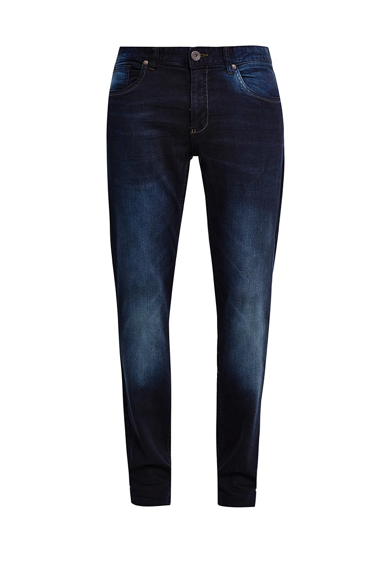 Мужские прямые джинсы LINDBERGH 30-02101IND