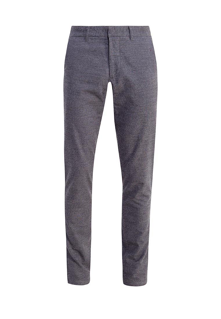Мужские повседневные брюки LINDBERGH 30-08172