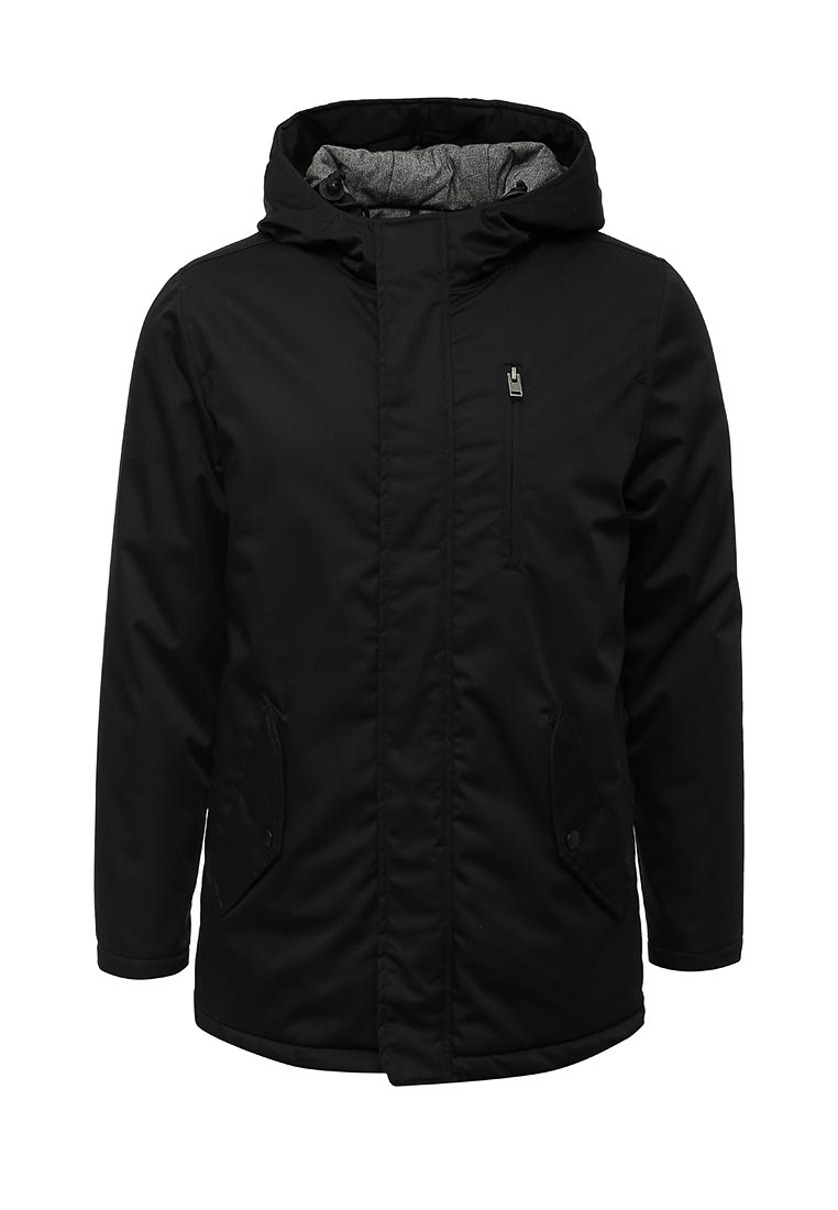 Куртка LINDBERGH 30-37062