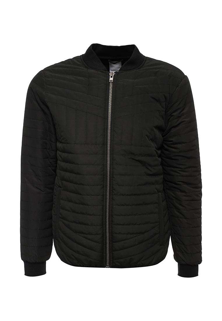 Куртка LINDBERGH 30-37059