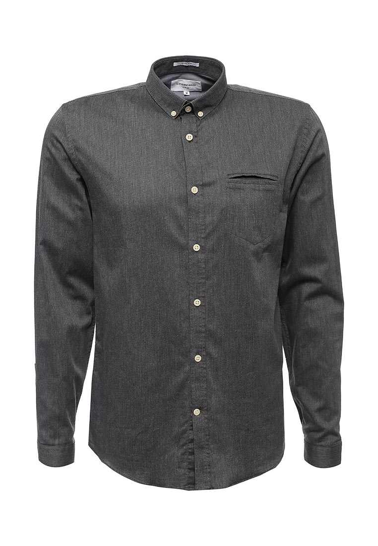 Рубашка с длинным рукавом LINDBERGH 30-29254