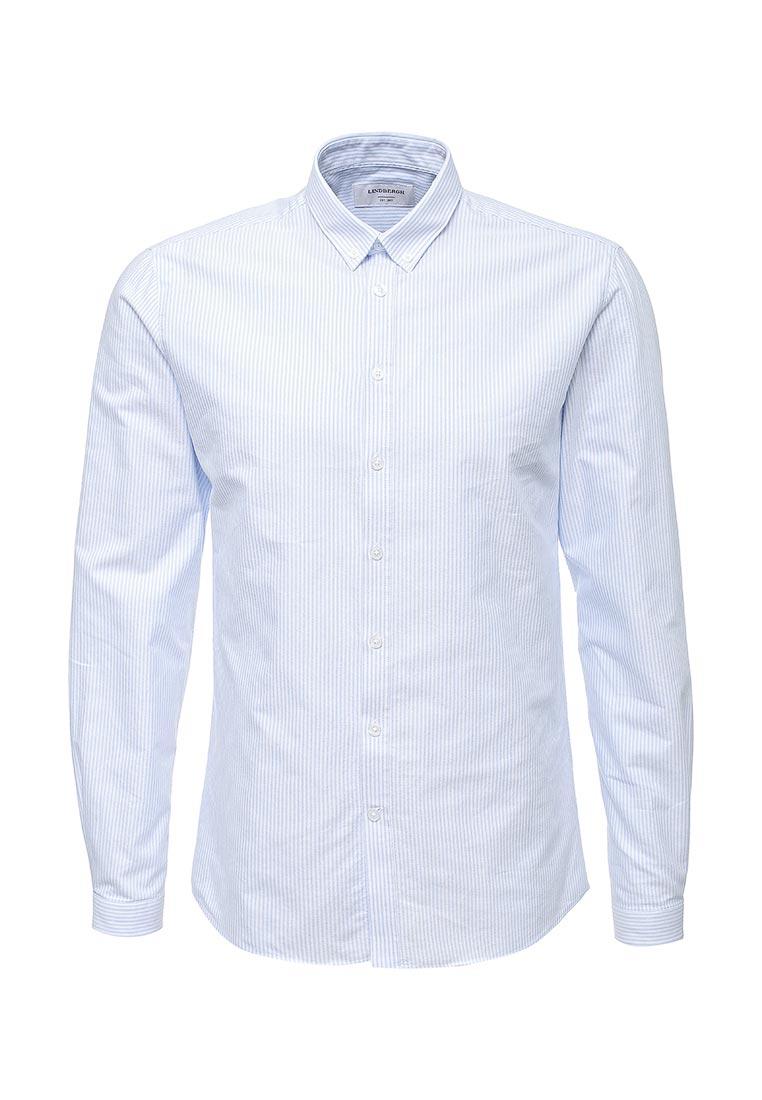 Рубашка с длинным рукавом LINDBERGH 30-29040