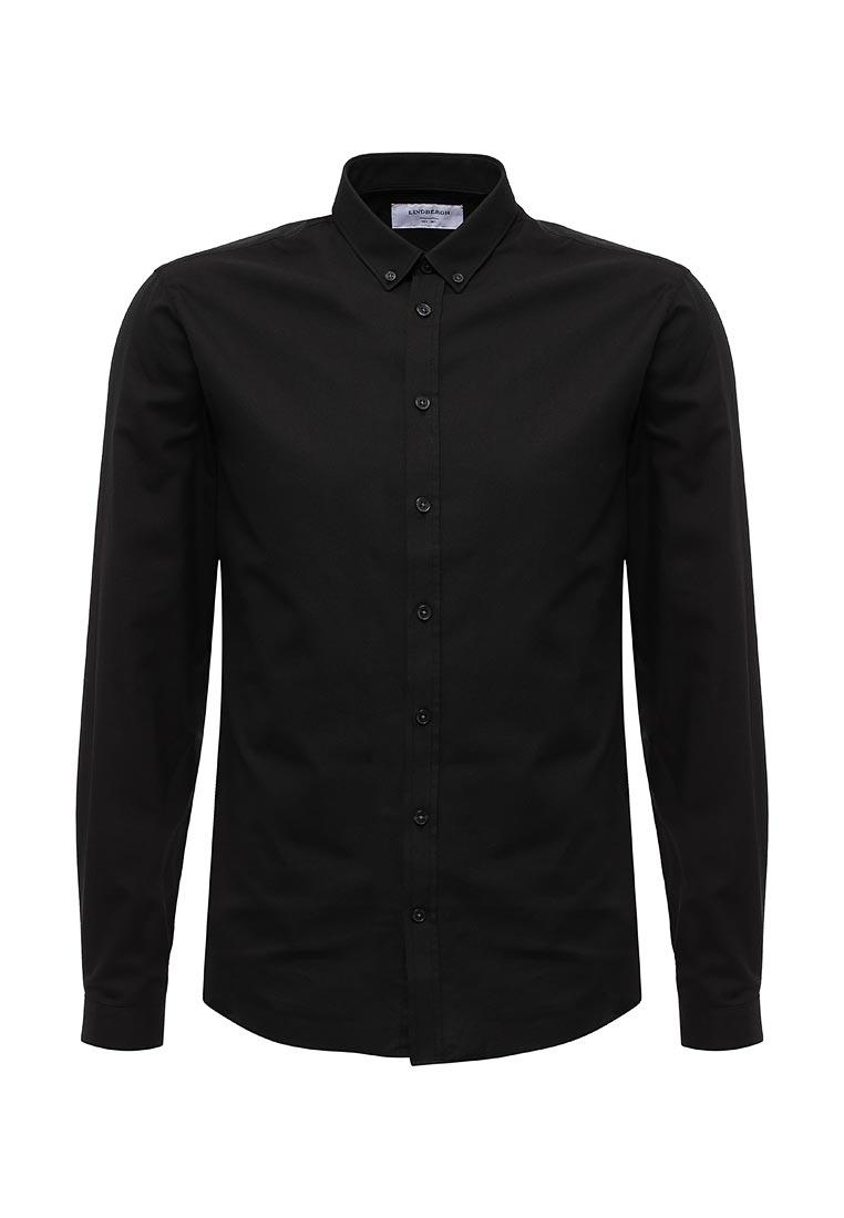 Рубашка с длинным рукавом LINDBERGH 30-29050