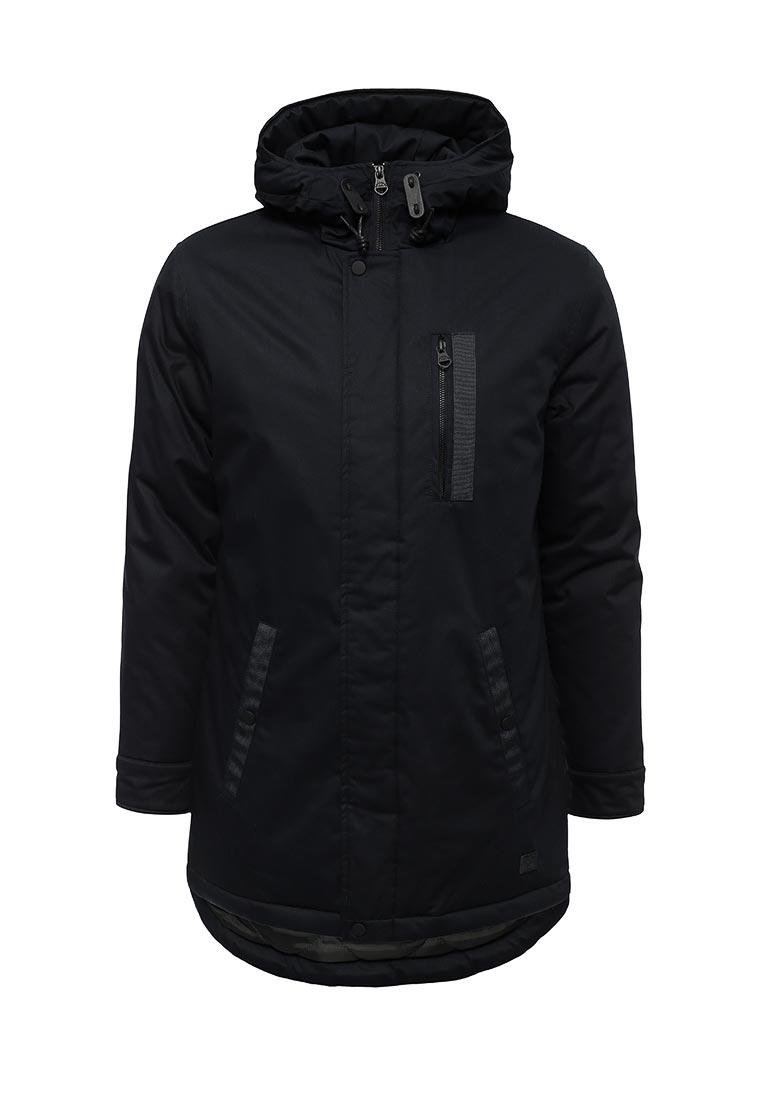 Куртка Lindbergh 30-34185