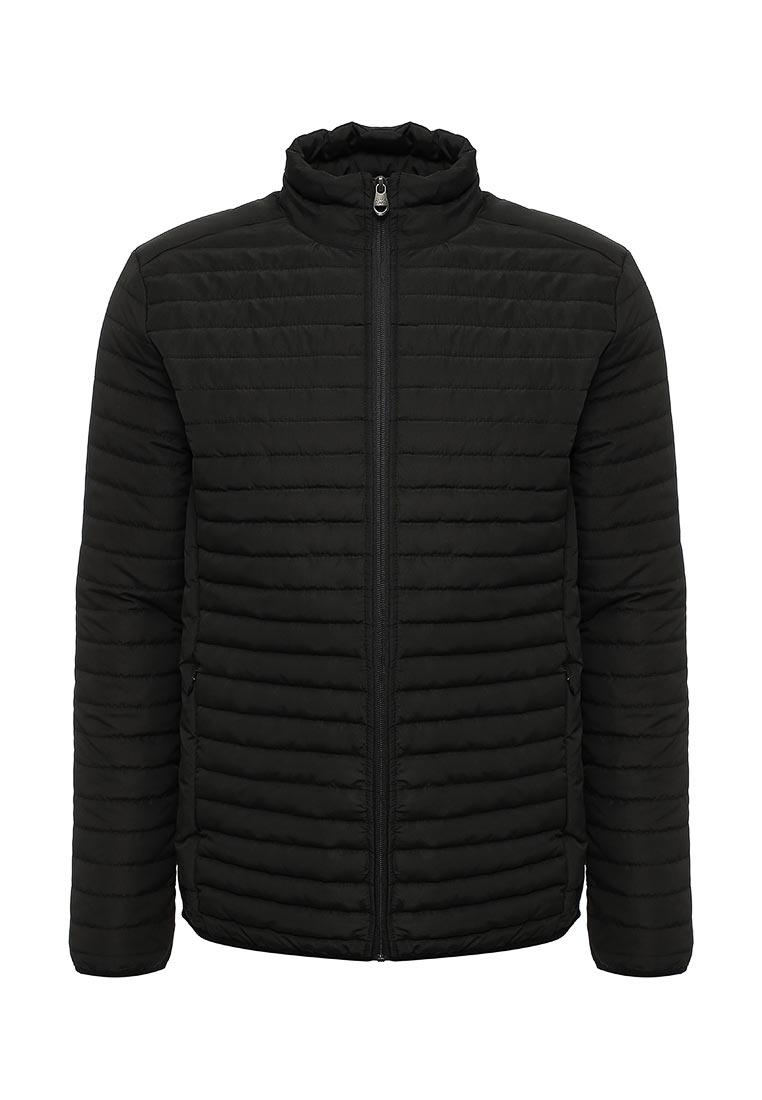 Куртка LINDBERGH 30-34187