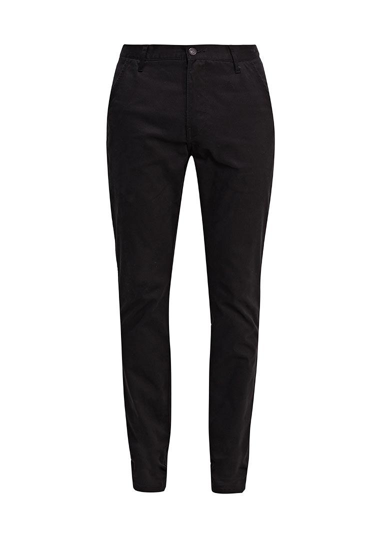 Мужские повседневные брюки LINDBERGH 30-07007