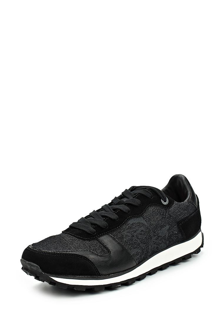 Мужские кроссовки Liberto LIB67CL001