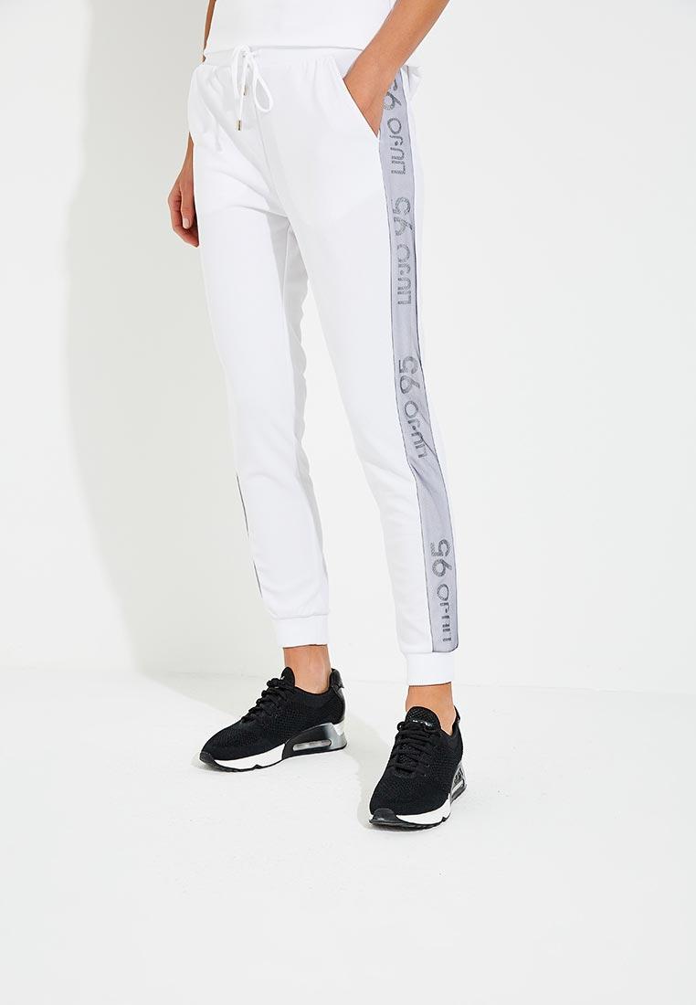 Женские спортивные брюки Liu Jo Sport T18083 J5401