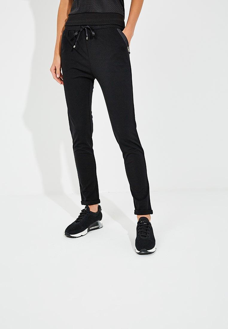 Женские спортивные брюки Liu Jo Sport T18004 J8005