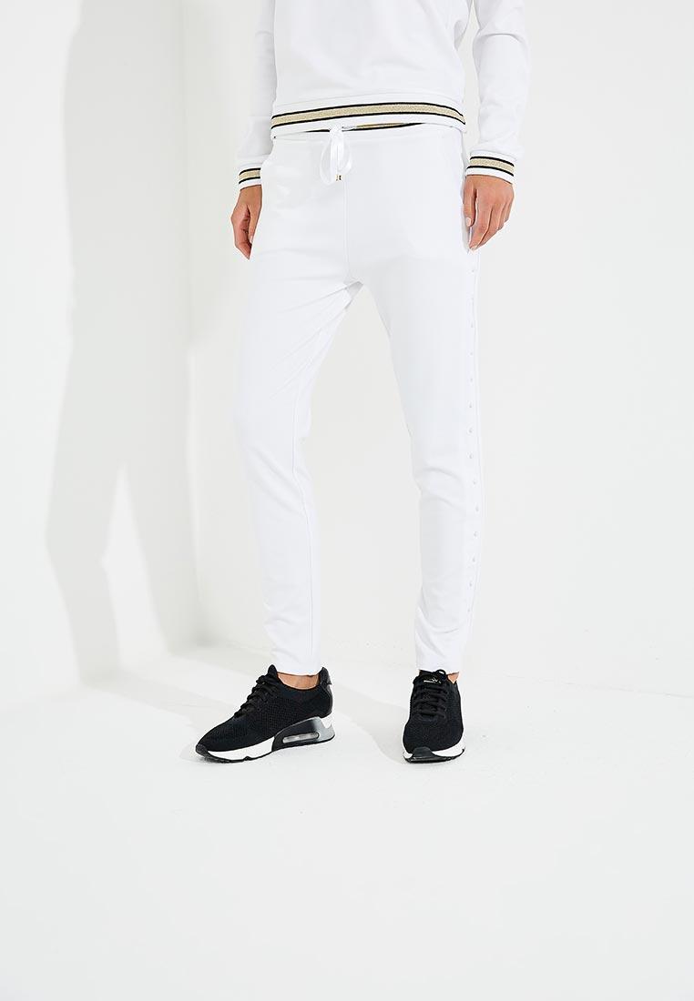 Женские спортивные брюки Liu Jo Sport T18074 J7898