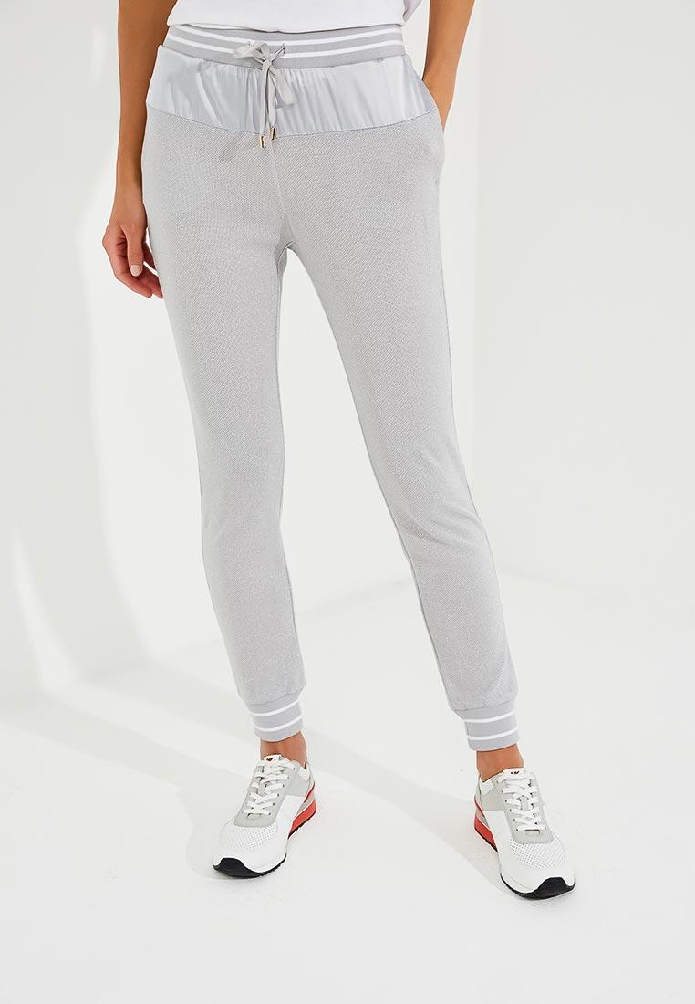 Женские спортивные брюки Liu Jo Sport T18009 J5425
