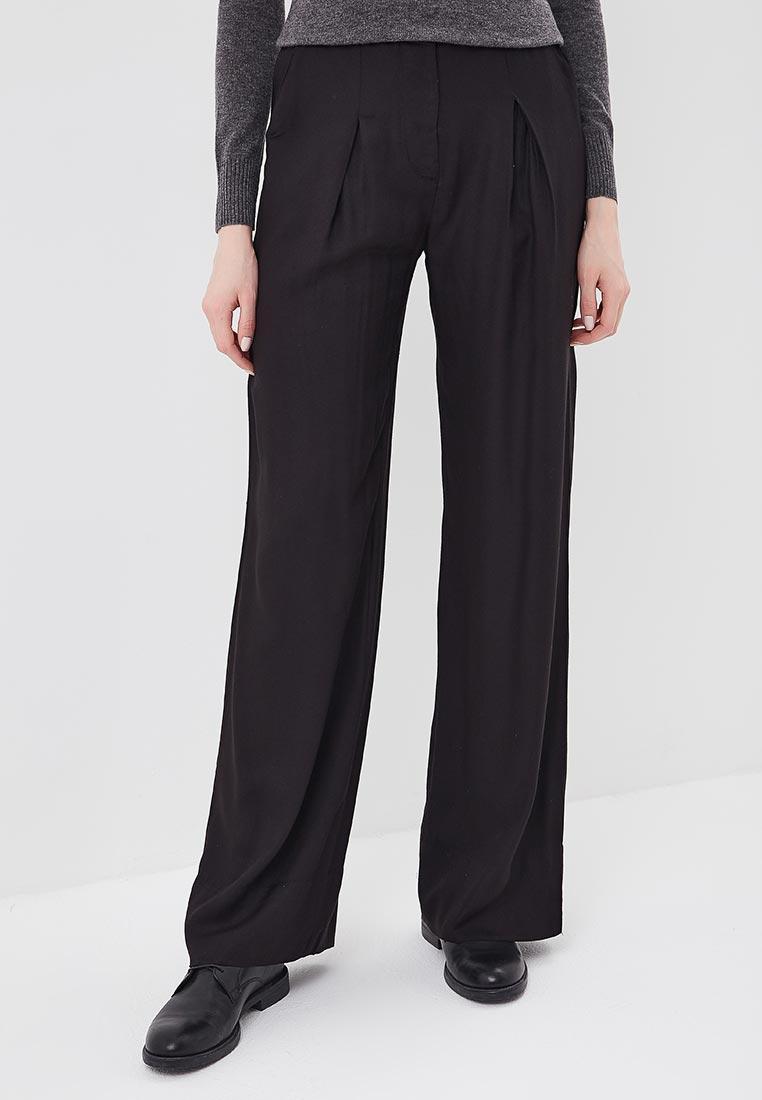 Женские широкие и расклешенные брюки Lily & Carter London SS-LC12-SPT