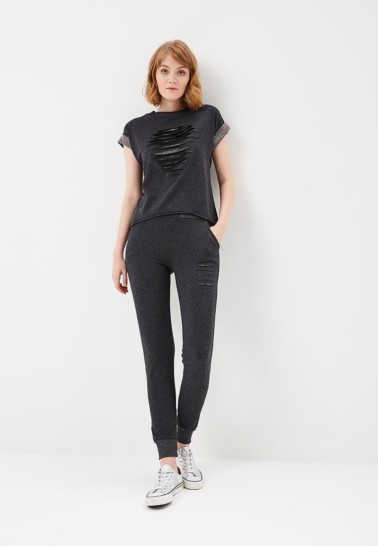 Костюм с брюками Liana L-2020
