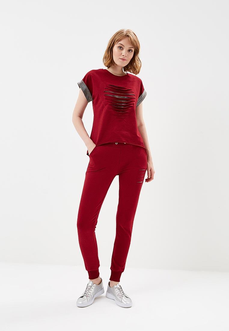 Костюм с брюками Liana L-2021