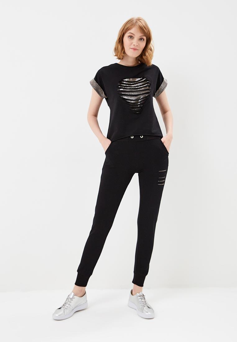 Костюм с брюками Liana L-2022