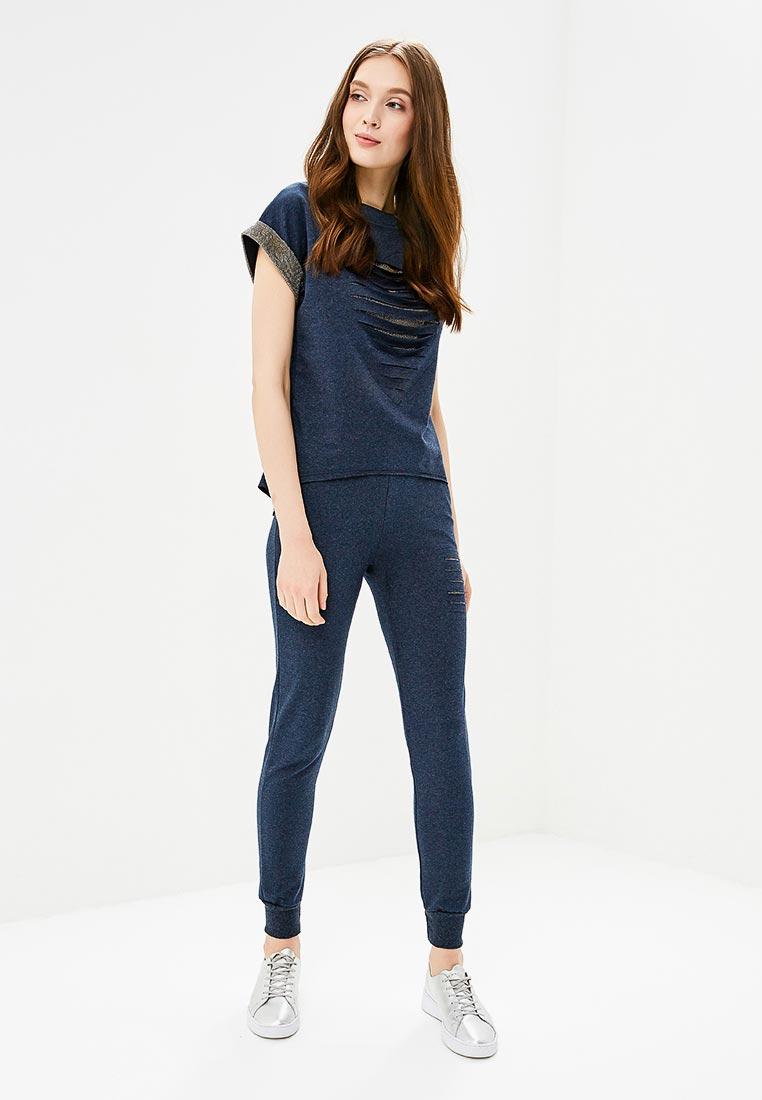 Костюм с брюками Liana L-2023