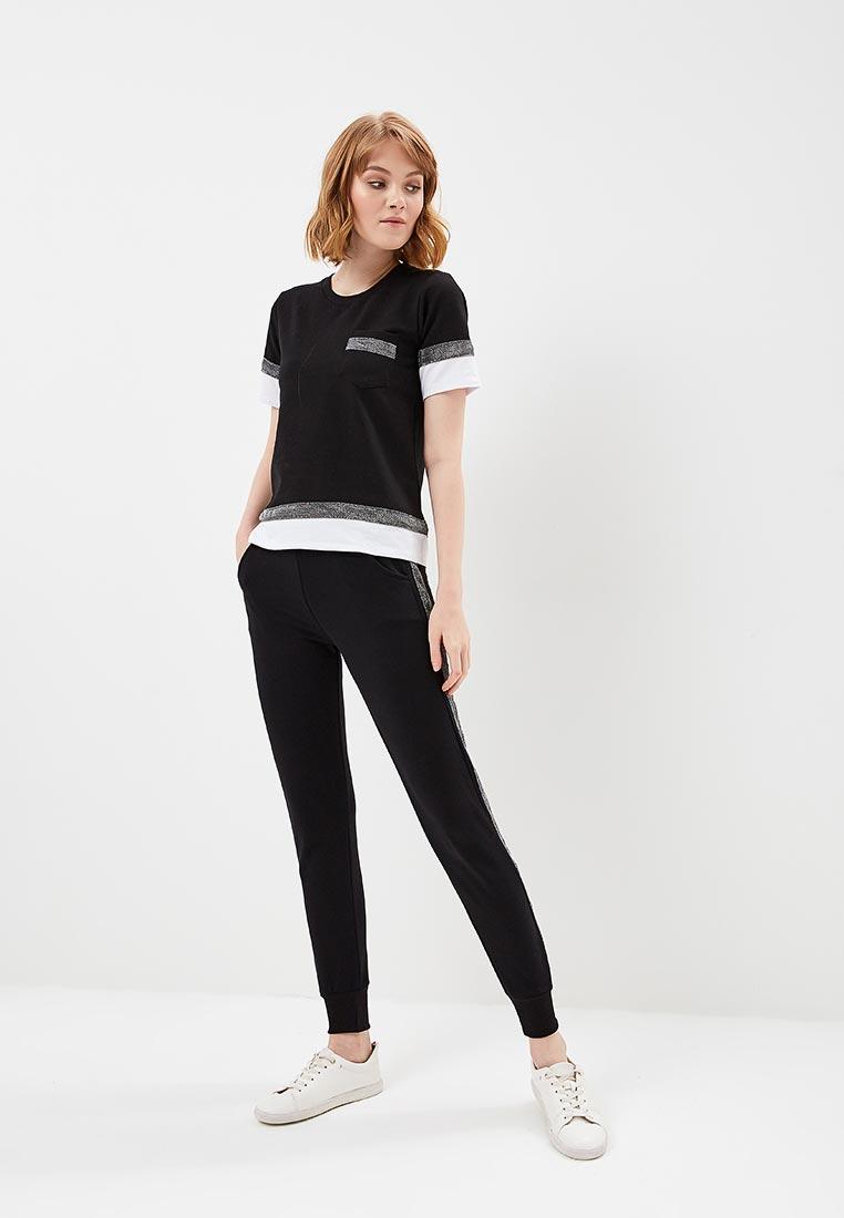 Костюм с брюками Liana L-2032