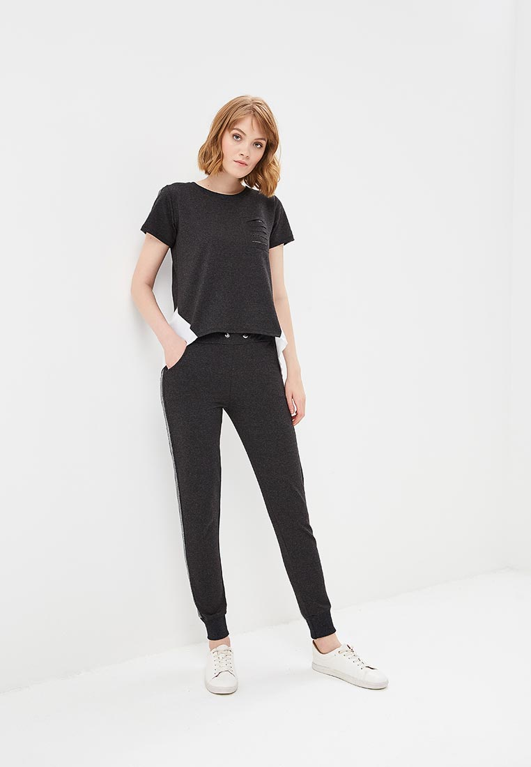 Костюм с брюками Liana L-2054
