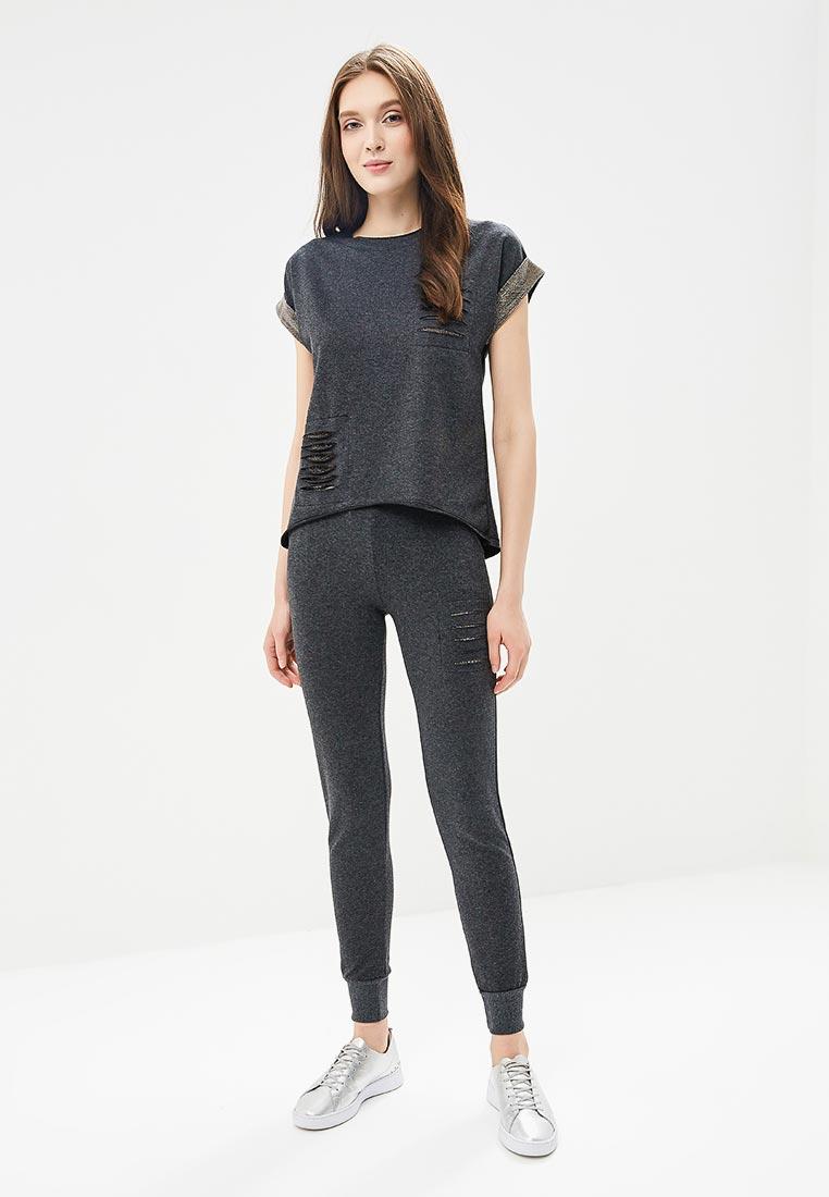 Костюм с брюками Liana L-2061