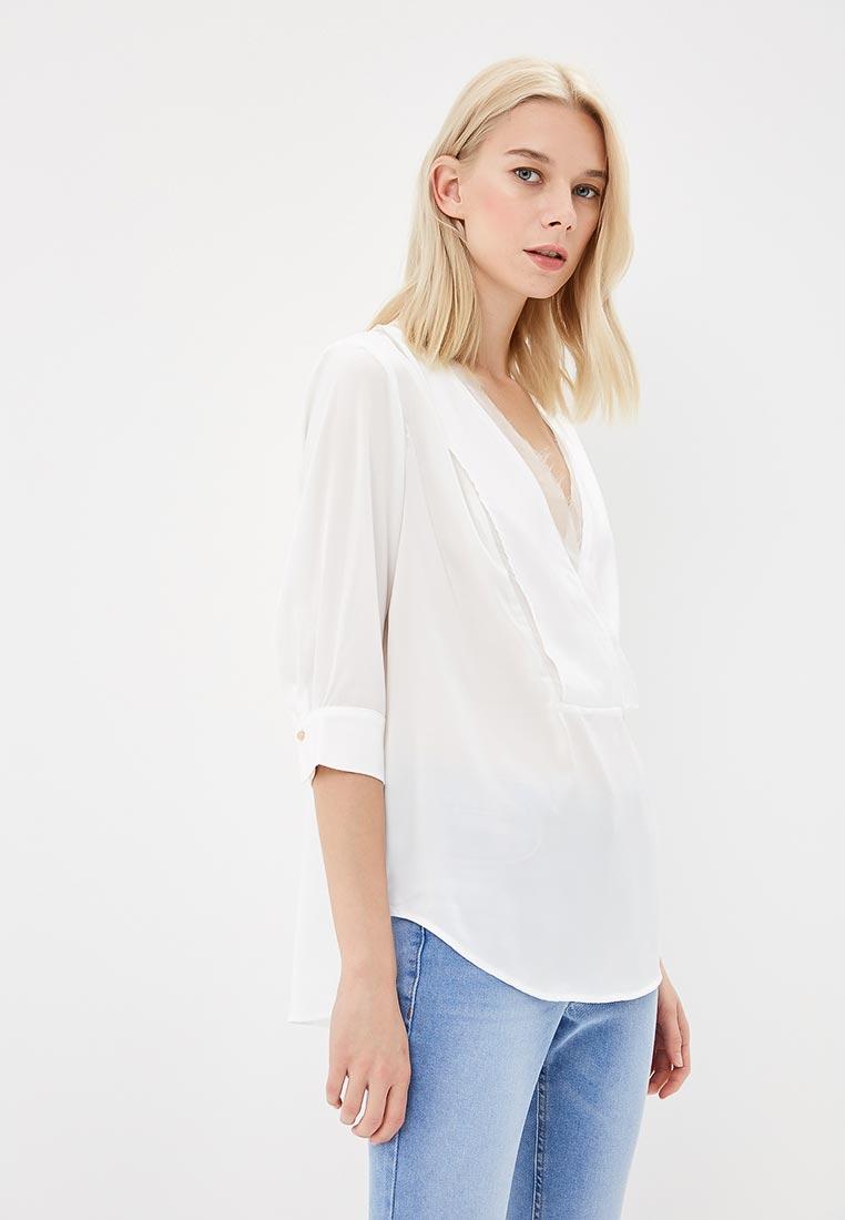 Блуза Liana 8105-1