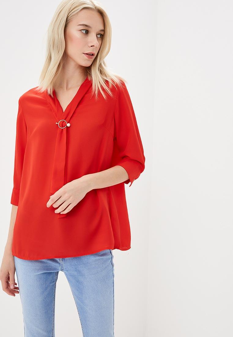 Блуза Liana 8116-1