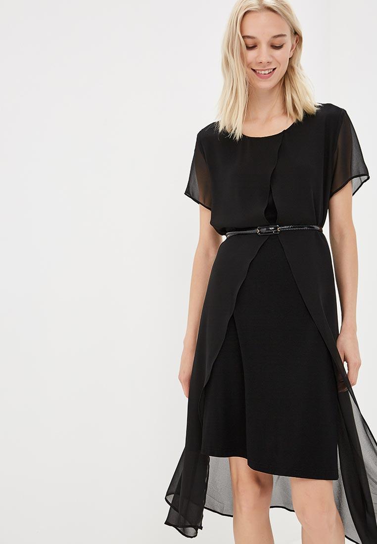Платье Liana 8310-2