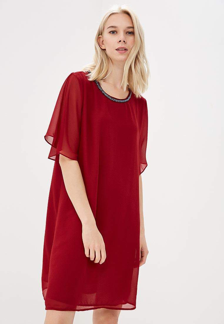 Вечернее / коктейльное платье Liana 8315-4