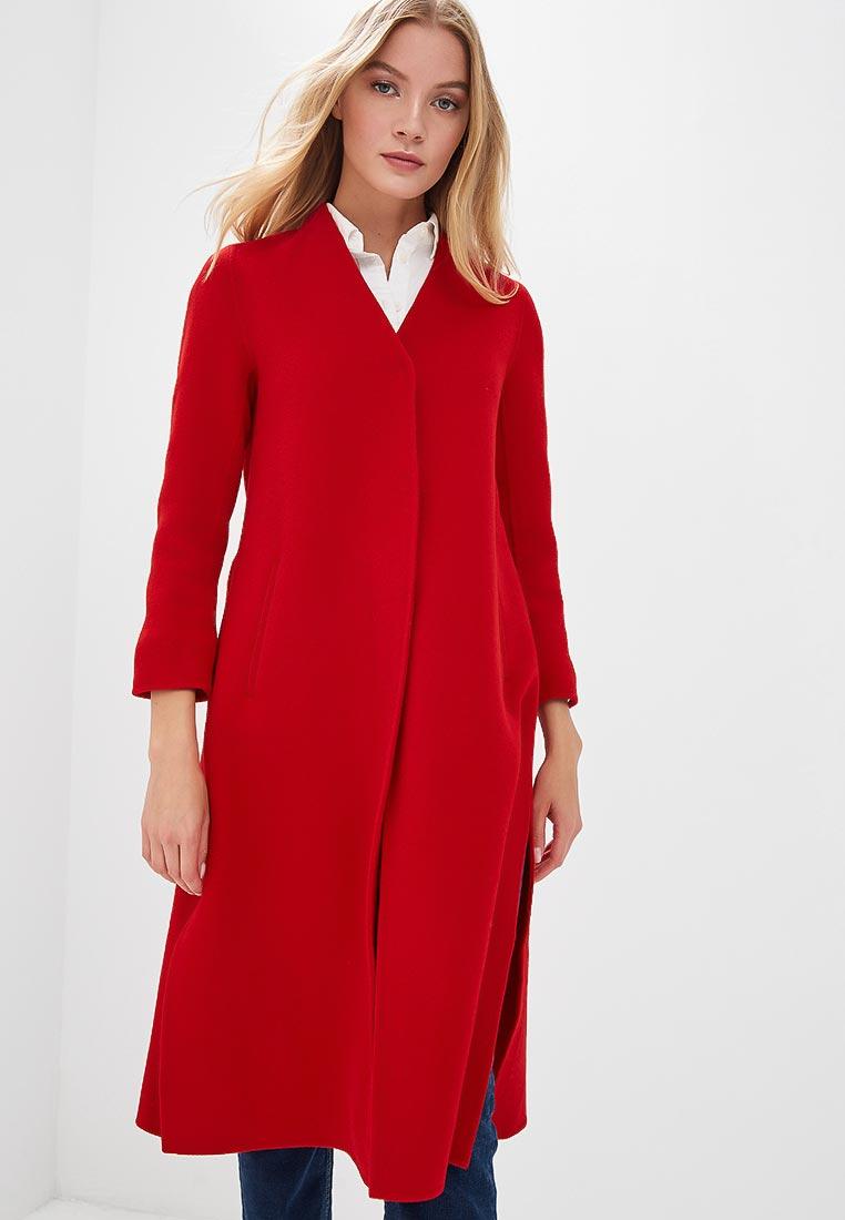 Женские пальто Liana 8212