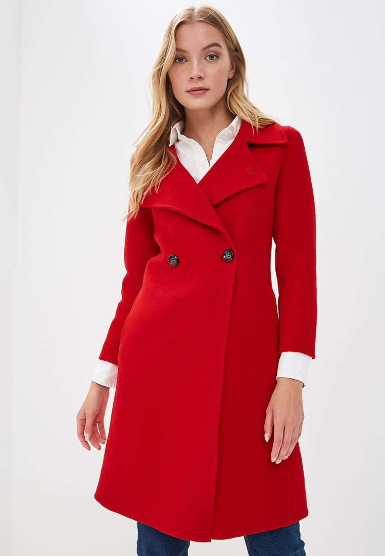 Женские пальто Liana 12312