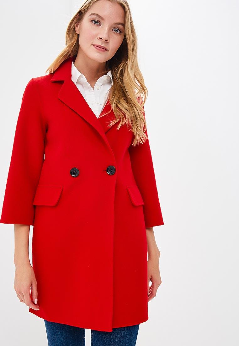 Женские пальто Liana 011-1