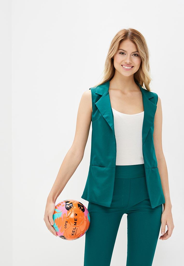 Костюм с брюками Liana 8887