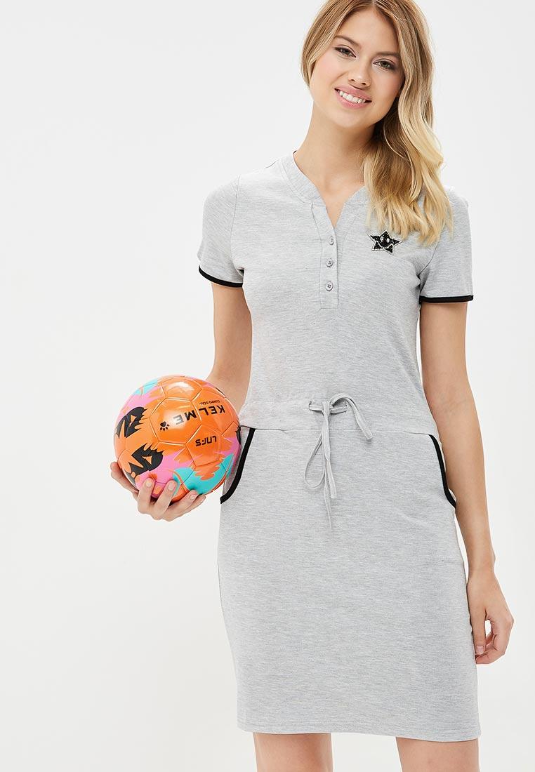Платье Liana 8888