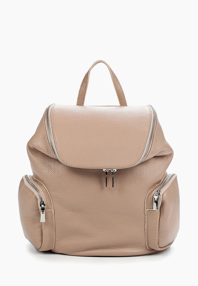 Городской рюкзак Lisa minardi 7124 CIPRIA