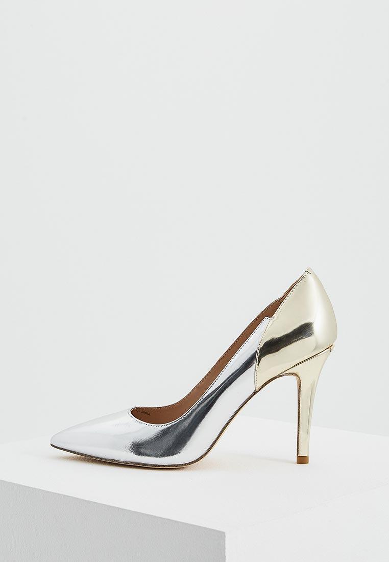 Женские туфли Liu Jo (Лиу Джо) s18001 p0231