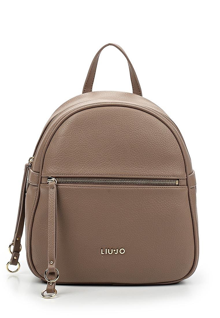 Городской рюкзак Liu Jo (Лиу Джо) a67130 e0033