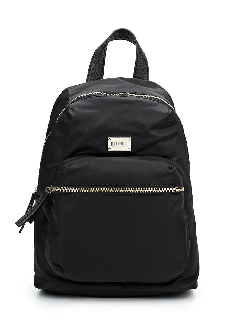 Городской рюкзак Liu Jo (Лиу Джо) N67002 T6671
