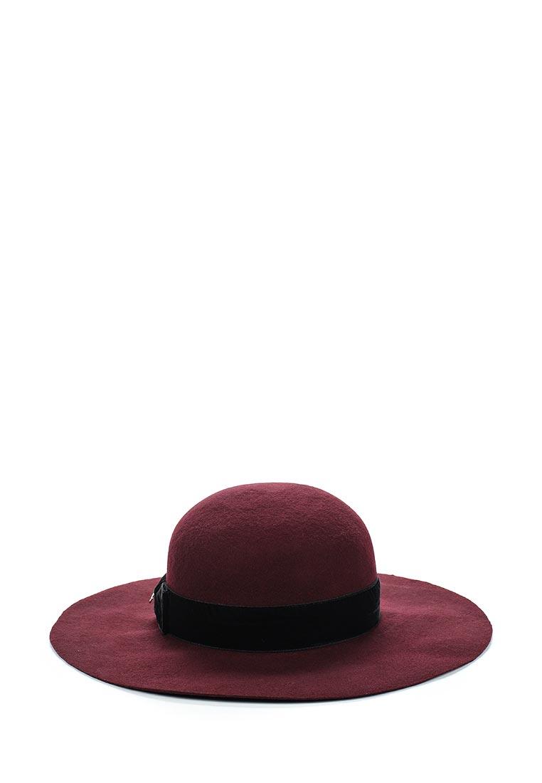 Шляпа Liu Jo (Лиу Джо) a67231 t0300