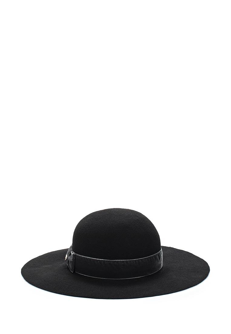 Шляпа Liu Jo a67231 t0300