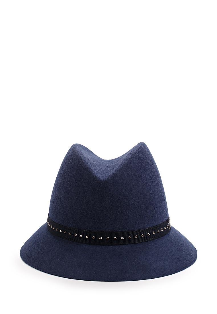 Шляпа Liu Jo N67276 T0300