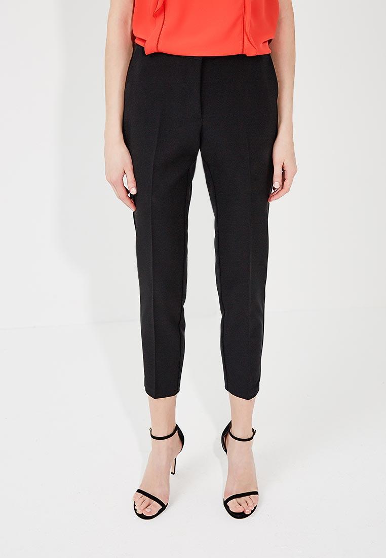 Женские зауженные брюки Liu Jo (Лиу Джо) C18311 T7896