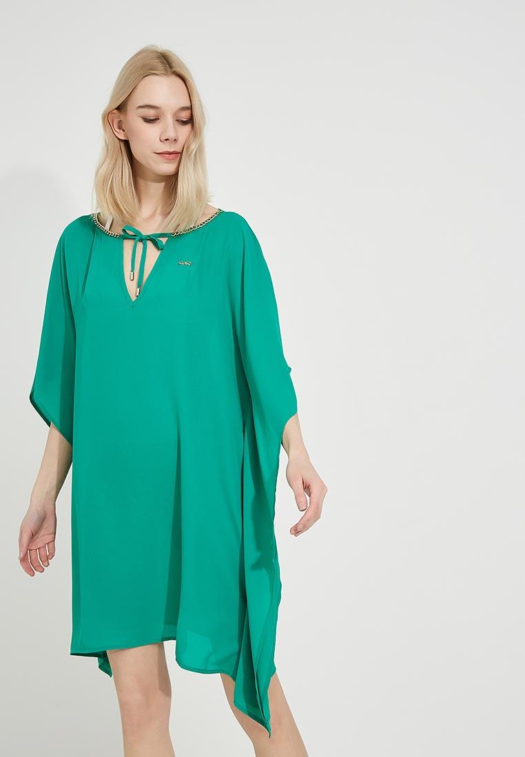 Платье Liu Jo (Лиу Джо) V18073 T5155