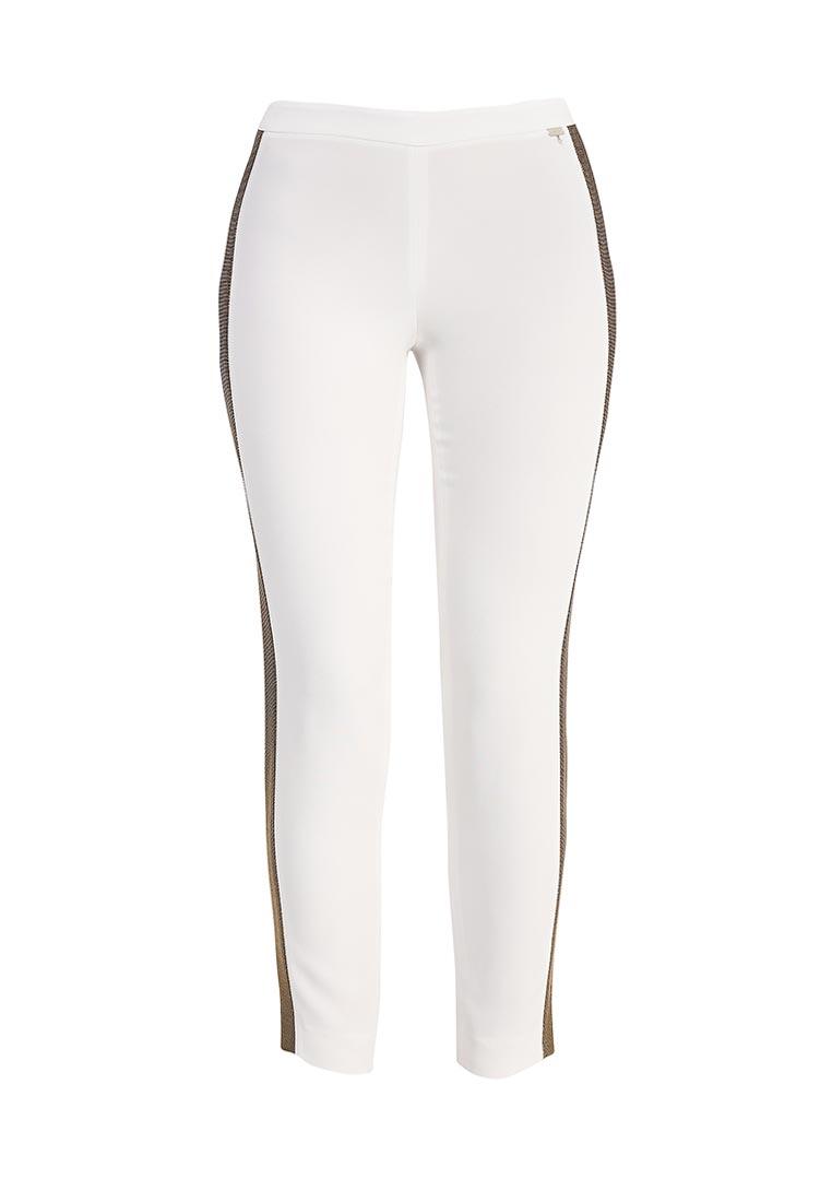 Женские зауженные брюки Liu Jo (Лиу Джо) C16221T1690