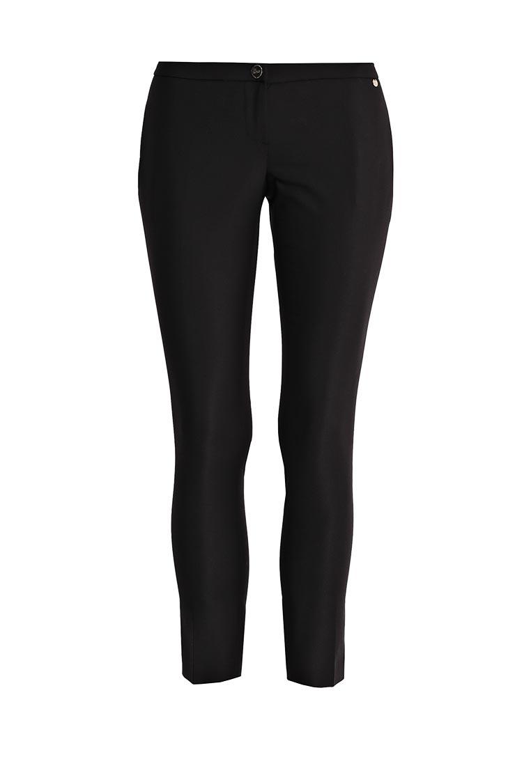 Женские зауженные брюки Liu Jo (Лиу Джо) P16038T1632