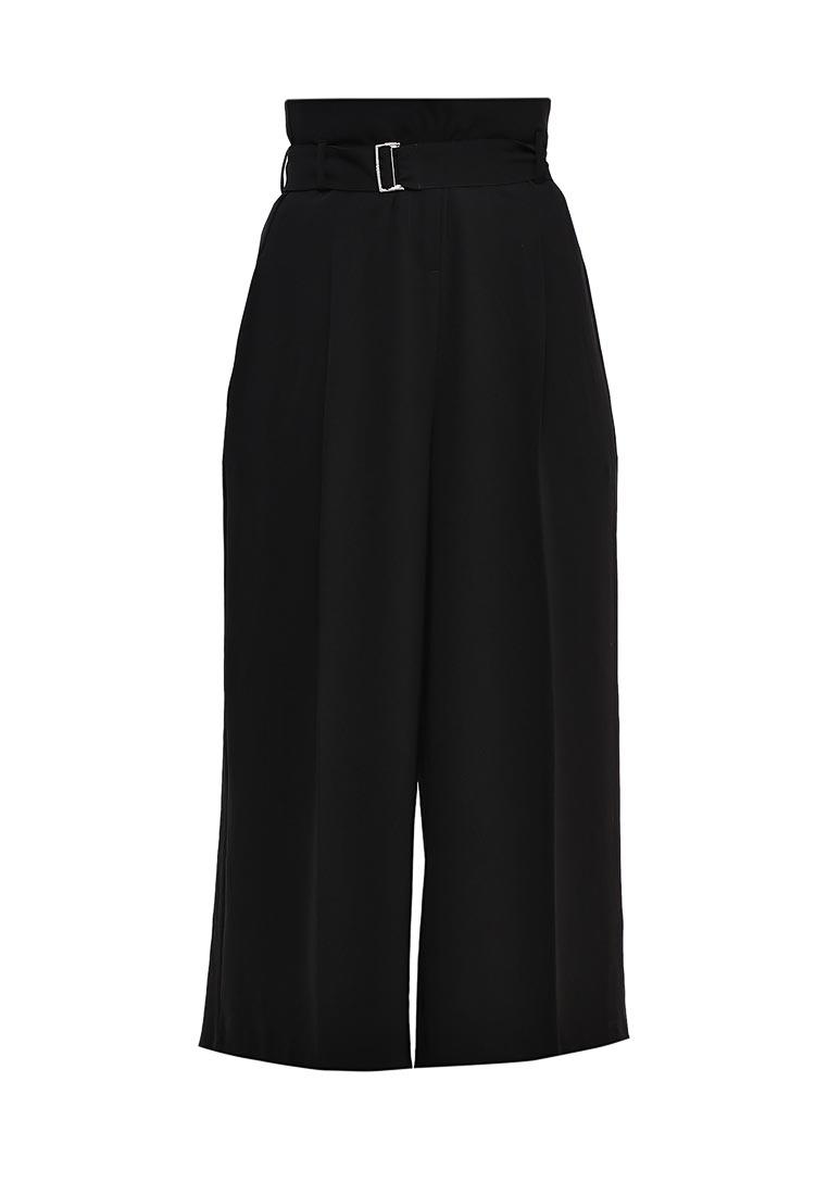 Женские широкие и расклешенные брюки Liu Jo (Лиу Джо) C17167 T0945