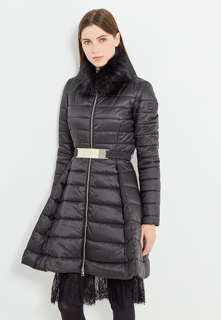 Куртка Liu Jo (Лиу Джо) L67013 T8656